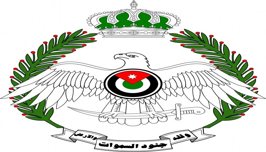 ذكرى تأسيس سلاح الجو الملكي الأردني