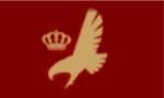صقور الأردن الملكية