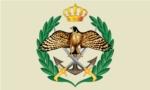 القيادة العامة للقوات المسلحة - الجيش العربي