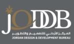 مركز الملك عبدالله الثاني للتصميم والتطوير