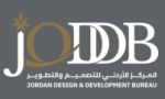 Jordan Design and Development Bureau