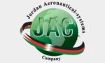 الشركة الأردنية لأنظمة الطيران